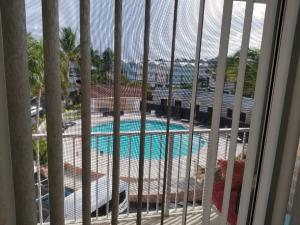 3930 S Roosevelt Boulevard, E303, Key West, FL 33040