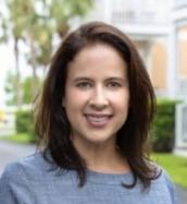 Vanessa J Chamizo agent image
