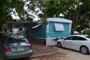 154 Arbor Lane, Key Largo, FL 33070