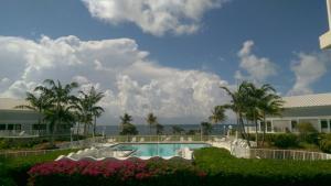 799 W Ocean Drive, 104, Key Colony, FL 33051