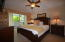 7104 Harbor Village Drive, Duck Key, FL 33050
