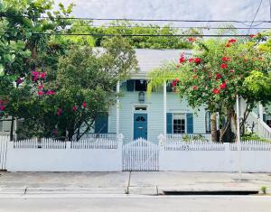 1409 Truman Avenue, KEY WEST, FL 33040
