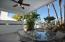 7008 Harbor Village Drive, Hawks Cay Resort, Duck Key, FL 33050