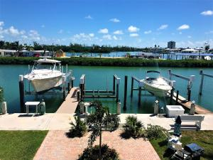 65 7th Street, Key Colony, FL 33051