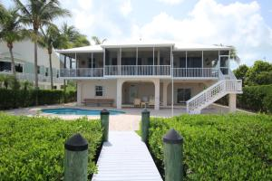 17 Mutiny Place, Key Largo, FL 33037