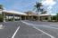 12640 Overseas Highway, Marathon, FL 33050