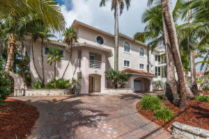 924 Flagship Drive, Summerland Key, FL 33042