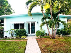 50 Bahama Avenue, Key Largo, FL 33037