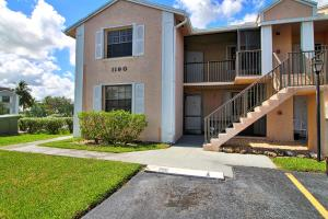 1190 Washington Circle, B, Other, FL 00000
