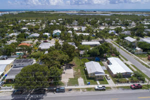 3504 Duck Avenue, Key West, FL 33040