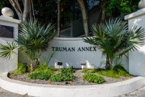 620 Thomas Street, 154, Key West, FL 33040