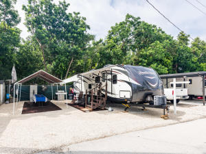 325 Calusa Street, 122, Key Largo, FL 33037