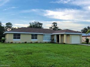 4097 S. Edgewater Circle, Other, FL 00000