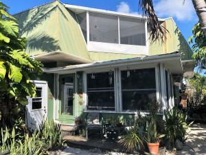 3315 Eagle Avenue, Key West, FL 33040