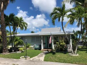 2929 Airport Boulevard, Key West, FL 33040
