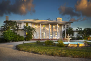4095 S Roosevelt Boulevard, Key West, FL 33040
