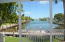 7066 Harbor Village Drive, HAWKS CAY RESORT, Duck Key, FL 33050