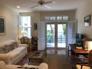 115 Front Street, 102, Key West, FL 33040