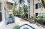 115 Front Street, 102, Key West, FL 33040