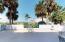 115 Front Street, 103, Key West, FL 33040