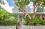 28 Whistling Duck Lane, Key West, FL 33040