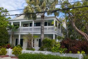 929 United Street, Key West, FL 33040