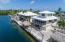 A wonderful Port Antigua home!