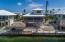 169 El Capitan Drive, Lower Matecumbe, FL 33036