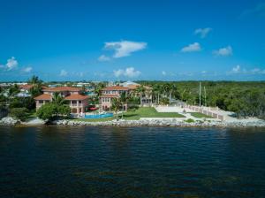537 Ocean Cay Drive, KEY LARGO, FL 33037