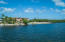 537 Ocean Cay, Key Largo, FL 33037