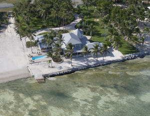 77001 Overseas Highway, Lower Matecumbe, FL 33036