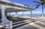77001 Overseas Highway, Lower Matecumbe, FL 33036