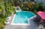 1402 Pine Street, Key West, FL 33040