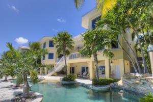 550 Ocean Cay Drive, KEY LARGO, FL 33037