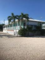 22976 Overseas Highway, Cudjoe Key, FL 33042