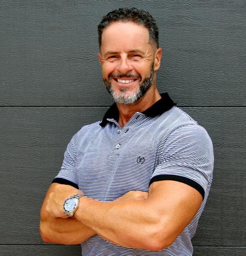 Pedro 'Pete' Riveiro, PA agent image