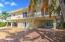 306 Coco Plum Street, Duck Key, FL 33050