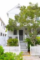 46 Merganser Lane, Key West, FL 33040