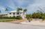 1125 Calle Ensenada, Marathon, FL 33050