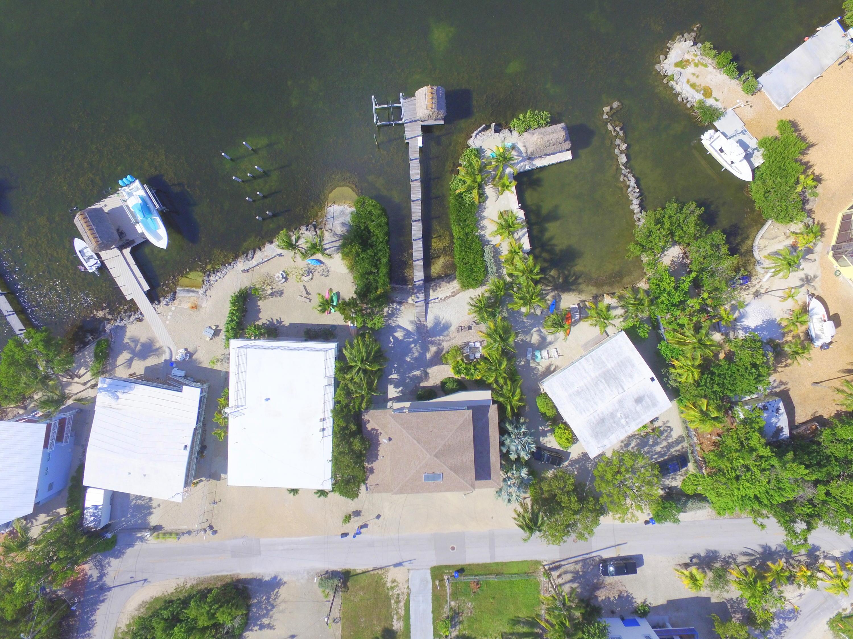 83 Lake Shore Drive