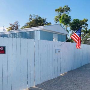 F21 Cross Street, Stock Island, FL 33040