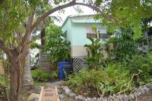 868 Narragansett Lane, Key Largo, FL 33037