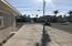 301 10th Street, Key Colony, FL 33051