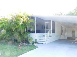 928 S Silver Circle, Key Largo, FL 33037