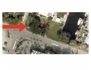 198 N Coconut Palm Boulevard, Plantation Key, FL 33070