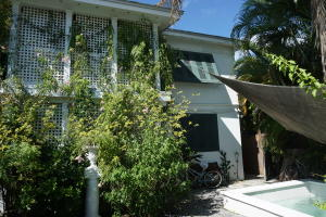 2507 Harris Avenue, KEY WEST, FL 33040