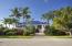 0 Cannon Royal Drive, Shark Key, FL 33040