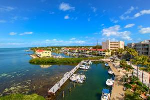 88500 Overseas Highway, 304, Plantation Key, FL 33070