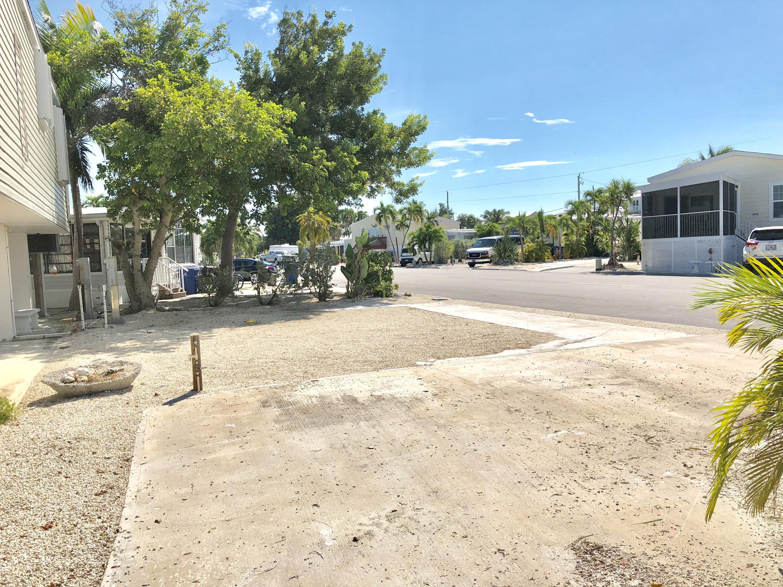 701 Spanish Main Drive 117
