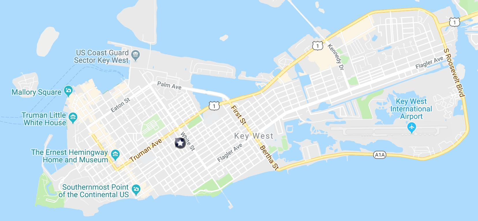 1118 Varela Street, Key West, 33040 | Ocean Sotheby's International on key west fl accommodations, big pine map, key west road map, florida keys map, key west boating map, key west maps printable, key west map pdf, key west conch republic menu, aspen co street map, old key west street map, key west tour map, key west on world map, duval st key west map, key west hotel map, key west area map, key west fl bedrooms, moline il street map, indianapolis in street map, cleveland oh street map,
